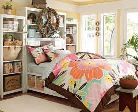 Bedroom really cool blue bedrooms for teenage girls decorative really