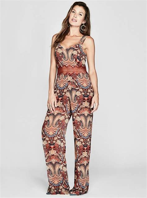 Ll Jamsuit Fantasi lorde s psychedelic jumpsuit is a 60s and here