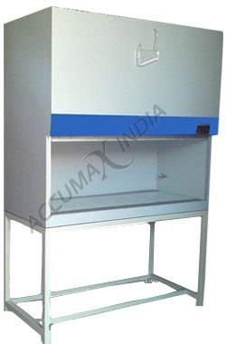 Laminar Air Flow Cabinet laminar air flow cabinet functionalities net