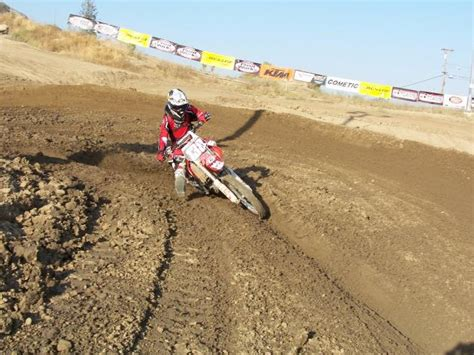 motocross racing in california california motocross tracks southern california