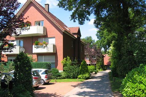 wohnung miete lippstadt unterkunft moderne ferienwohnung wohnung in lippstadt