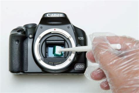 kit limpieza camara reflex pierde el miedo a la limpieza sensor de tu c 225 mara