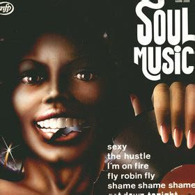 fly robin fly song the philly soul corporation soul music soul hits vol