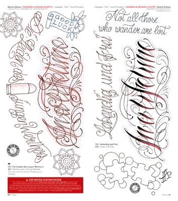 cadena anglais trad idea tattoo 186 mars 2014