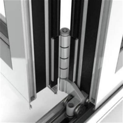 Folding Patio Door Hardware Continental Folding Doors High Quality Hardware Handles Hinges Duration Windows
