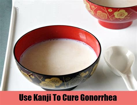 6 cures for gonorrhea how to cure gonorrhea