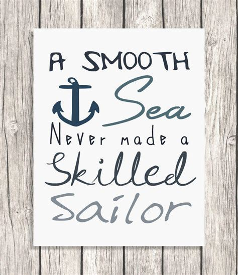 printable nautical quotes full size jpg quotes