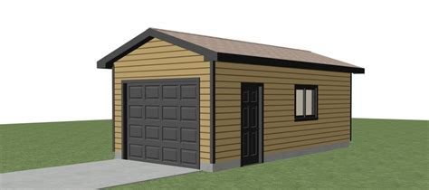 single car garage designs single car garage pilotproject org