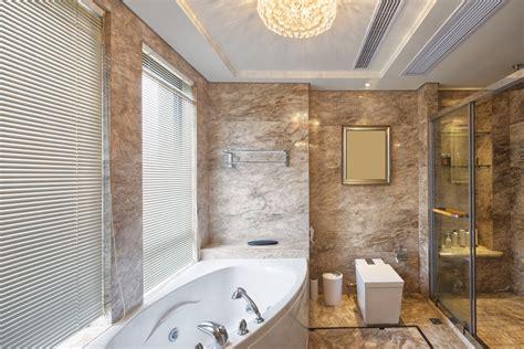 comment coffrer une baignoire comment nettoyer et entretenir une baignoire les astucieux