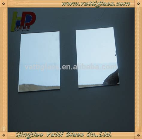 Cermin Per Meter cina kualitas atas kaca cermin harga per meter persegi