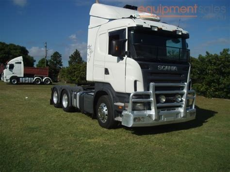 scania for sale used trucks part 14