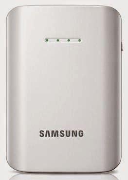 Power Bank Samsung Di Bawah 50 Ribu harga power bank samsung kapasitas 3000 9000 mah aneka tips dan informasi bermanfaat