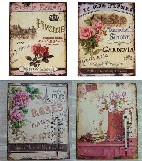 imagenes vintage retro cuadros vintage imagenes decoupage pinterest google