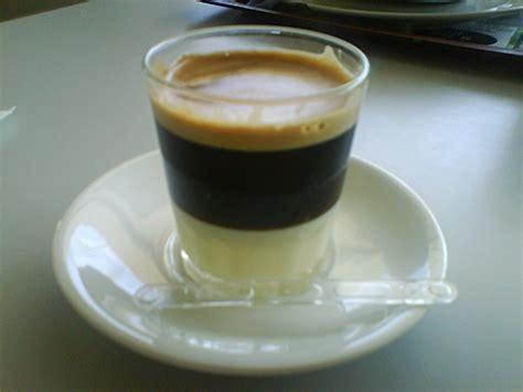 ordinare un caff 232 a valencia valencia