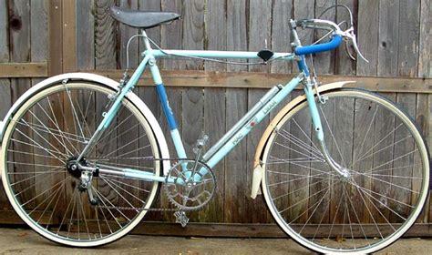 mclean bike forums
