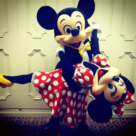 this couple really really loves disney 91 best mickey mouse and minnie mouse pictures images on