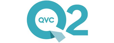 logo qvc recently on air quacker factory by jeanne bice home of the dreamjeannes