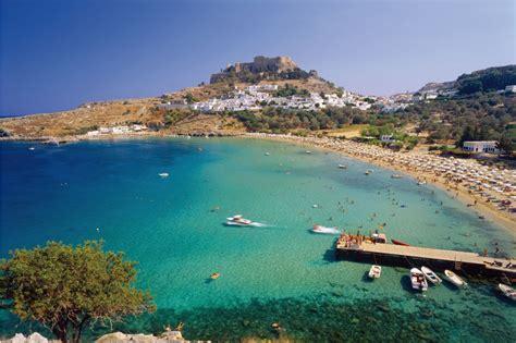 appartamenti rodi grecia in libert 224 con vacanze greche appartamenti a