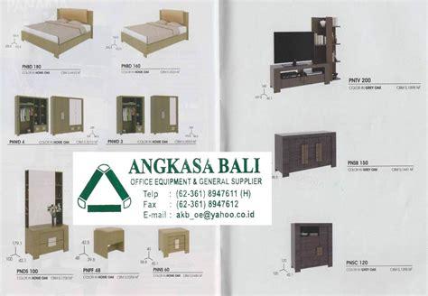 Meja Rias Di Denpasar jual meja kaca rias di bali angkasa bali 0361 8947611 di bali toko furniture bali
