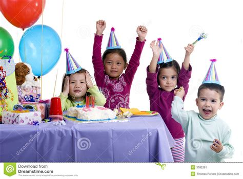 birthday themes photo birthday party stock image image 3382261