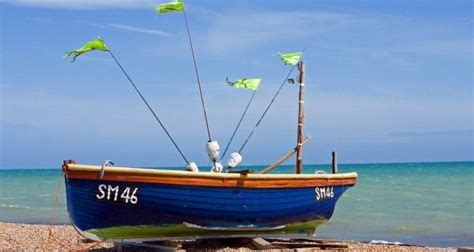 charter boat names best 25 fishing boat names ideas on pinterest floaters