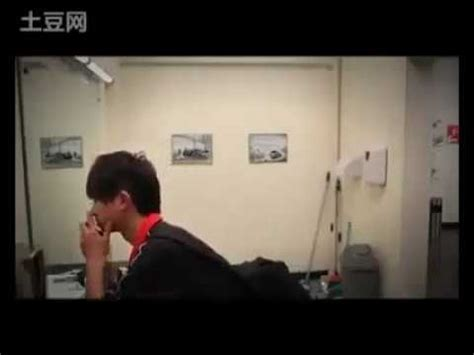 youtube funny bathroom prank funny prank chinese toilet new 2011 youtube