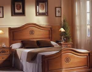 Cot Design Home Decor Furnishings Cool Wood Beds Furniture In Traditional Bedrooms Home