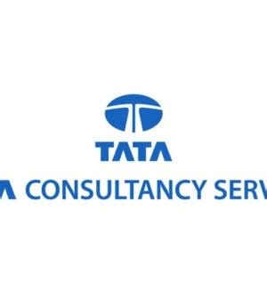 Vacancies In Tcs For Mba Freshers by Freshers Freshers Openings Openings For