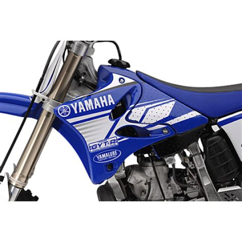 Yamaha Sticker Kits Australia by Gytr Am Pro Graphic Kit Motosport Legacy Url