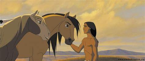 film cartoon spirit 92 best images about spirit the stallion of cimarron on