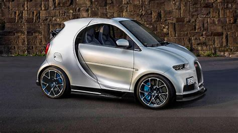 car bugatti chiron bugatti chiron smart car gaskings