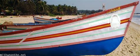 fishing boat registration in kerala india mithun on the net