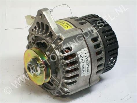 best iskra alternator wiring diagram pictures images for