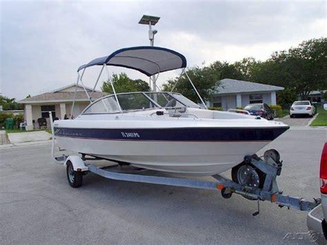 bayliner boats for sale europe bayliner 195br boat for sale from usa