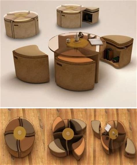 multi purpose furniture best 25 multipurpose furniture ideas on pinterest