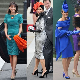 Royal Wedding Guest Pictures: Best Dressed   POPSUGAR Fashion