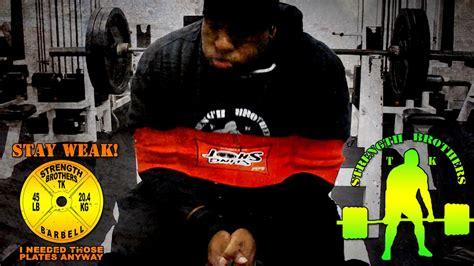 slingshot bench uk bench paused slingshot work youtube