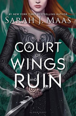 thorns of deceit city of fountains volume 1 books books cover reveal a court of wings and