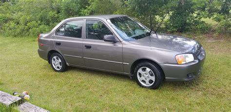 Hyundai 2001 Accent by Hyundai Accent Questions 2001 Hyundai Accent Cargurus