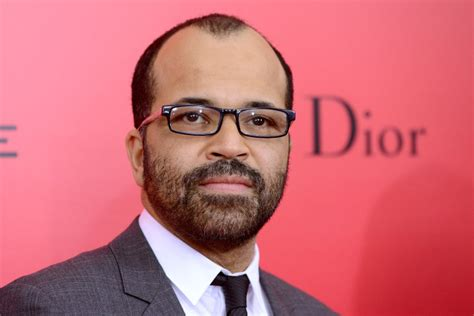 jeffrey wright plays jeffrey wright bio in his own words video exclusive