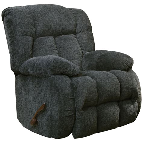 motion chairs recliner catnapper motion chairs and recliners brody rocker