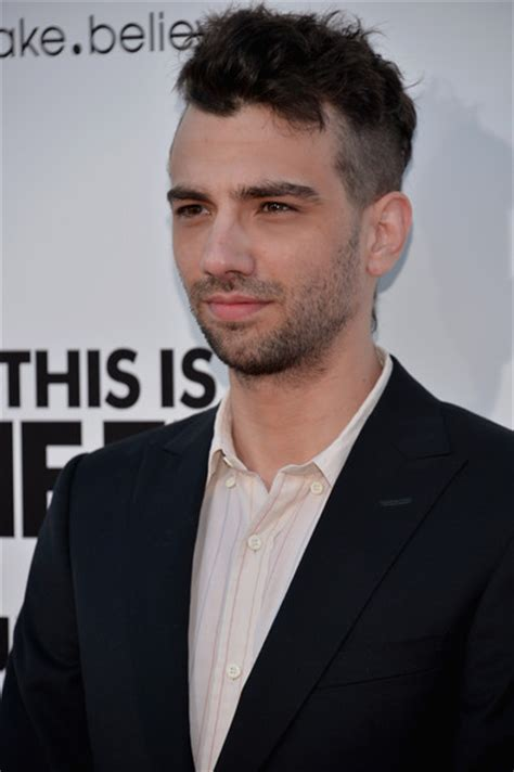 movie actor jay baruchel jay baruchel pictures this is the end world premiere