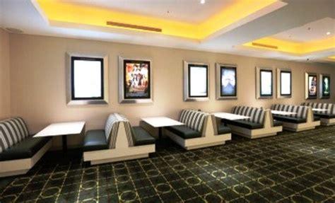 jadwal film bioskop cinema xxi bandung terbaru februari