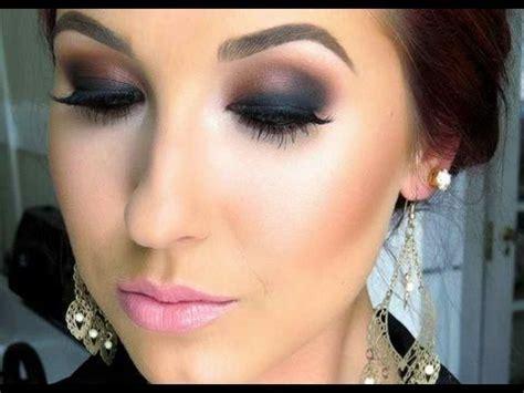 natural makeup tutorial jaclyn hill jaclyn hill bombshell makeup tutorial youtube