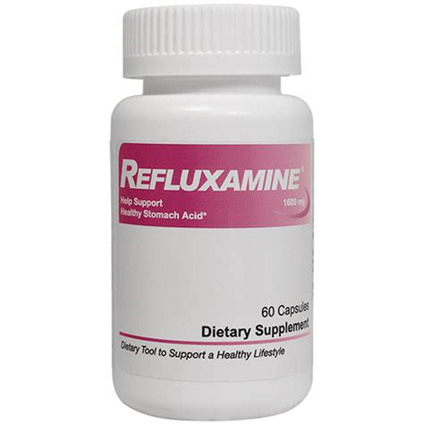 Does Mineral Detox Cure Herpes by Buy Refluxamine For Indigestion Remedy Benefits