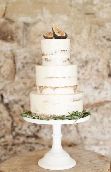Wedding Cake Newcastle by Dreamworld Cakes Wedding Cake Maker In Newcastle