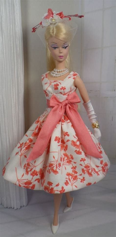 Baby Doll Dresses Stylecrazy A Fashion Diary by 18 Best Images About Dolls Brigitte Bardot On