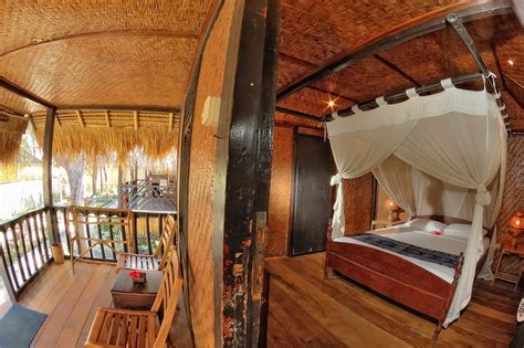 interior tree house tree house interior 28 images the ultimate tree house 171 twistedsifter creating
