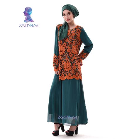 islamic clothing islamic clothing suppliers and aliexpress com buy a003 muslim abaya dress islamic