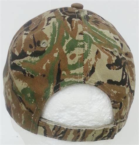 realtree camo baseball caps corporate branded camouflage mossy oak realtree adjustable baseball caps ebay